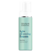 Douglas Essential Cleansing Light Cleansing Foam