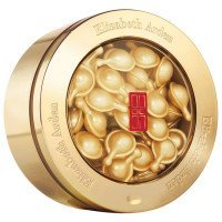 Elizabeth Arden Advanced Ceramide Serum Caps