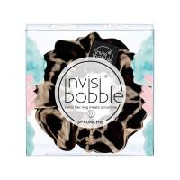 Invisibobble Hair Tie Sprunchie Purrfection