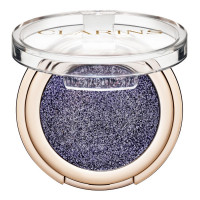 Clarins Ombre Minerale Sparkle