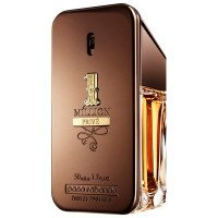 Paco Rabanne 1 Million Men Privé Eau de Parfum