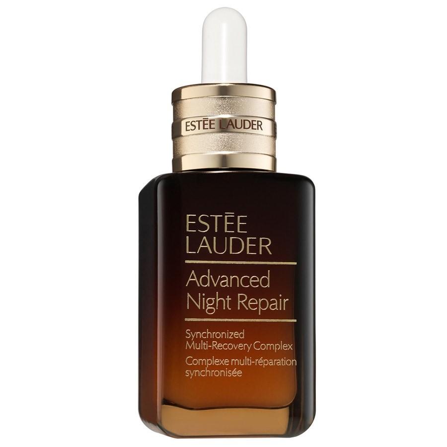Estée Lauder - Advanced Night Repair Serum -  30 ml
