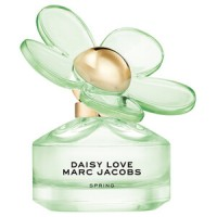 Marc Jacobs Daisy Love Spring Eau de Toilette Spray