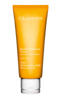Clarins Body Care Baume Hydra Tonic