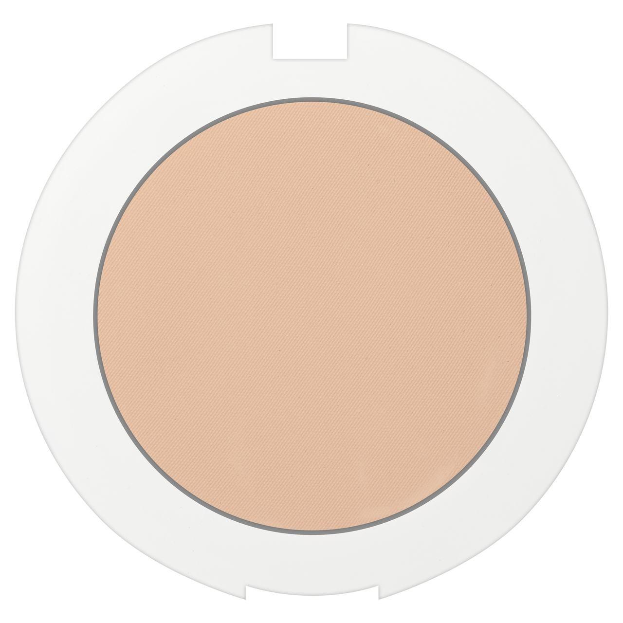 Maybelline - Pó Compacto -  21 - Nude