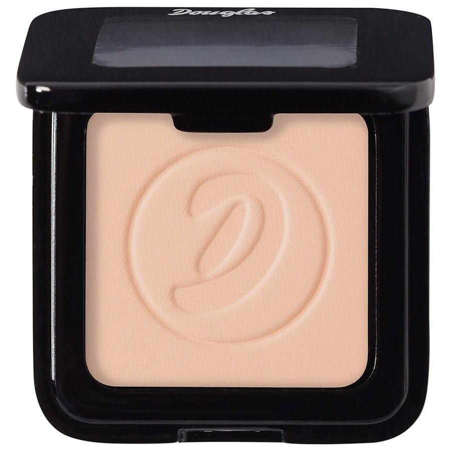 Douglas Make-up - Eyeshadow Mono Glitter - 210