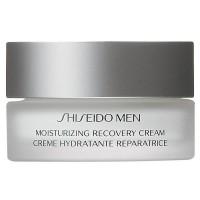 Shiseido Shiseido Men Moisturizing Recovery Cream