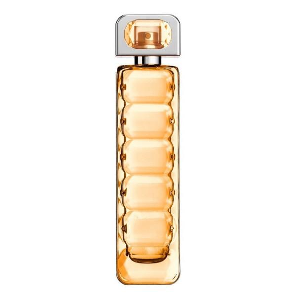 Hugo Boss - Boss Orange Woman Eau de Toilette - 50 ml
