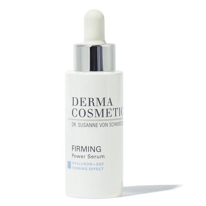 Dermacosmetics - Firming Power Serum -
