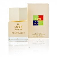 Yves Saint Laurent In Love Again Eau de Toilette