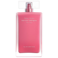 Narciso Rodriguez For Her Fleur Musc Florale Eau de Toilette Spray