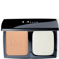DIOR Diorskin Forever Compact Powder