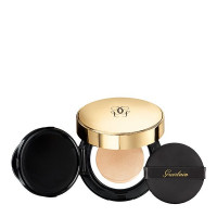 Guerlain Parure Make Up Cushion Foundation