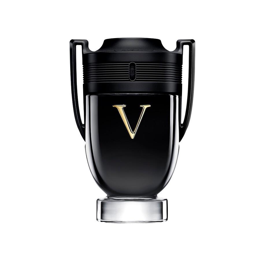 Paco Rabanne - Invictus Victory Eau de Parfum Spray -  50 ml
