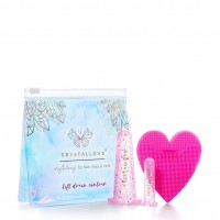 Crystallove Face Cupping Rose Set