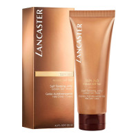 Lancaster Sun 365 Self Tanning Jelly Body
