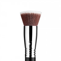 Sigma Brushes F-80 Flat Kabuki Brush