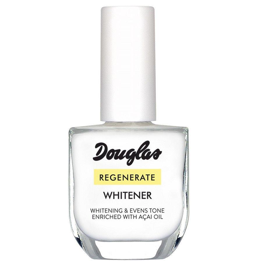 Douglas Collection - Whitener -