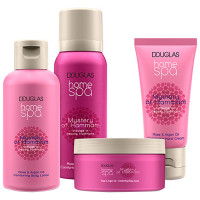 Douglas Collection Mystery Of Hammam Gift Set