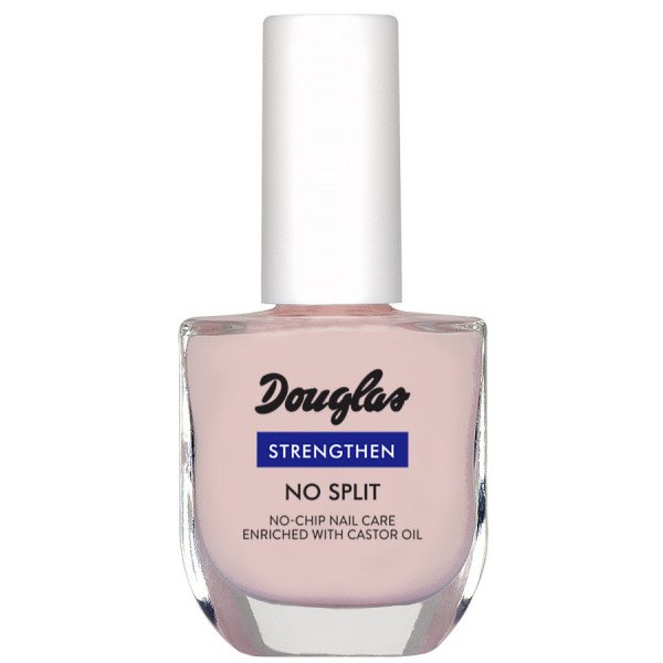 Douglas Make-up - No Split -