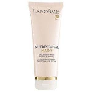 Lancôme - Nutrix Royal Mains -