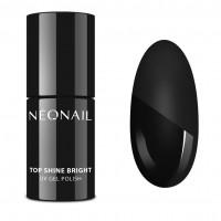 NÉONAIL Top Shine Bright