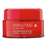 Annayake Ultratime Creme Redensifiante