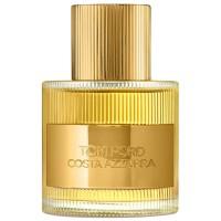 Tom Ford Costa Azzurra Signature Eau de Parfum Spray