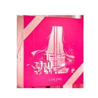 Lancôme La Vie Est Belle Eau de Parfum 50Ml Set