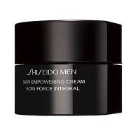 Shiseido Shiseido Men Skin Empowering 50ml Set
