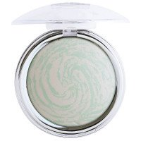Douglas Make-up Bronze Powder Redness Corrector