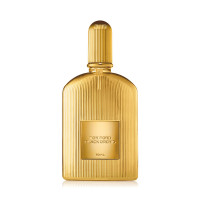 Tom Ford Black Orchid Gold Parfum
