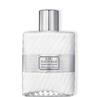 DIOR Eau Sauvage After Shave Balm