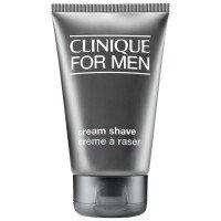 Clinique Clinique For Men Cream Shave