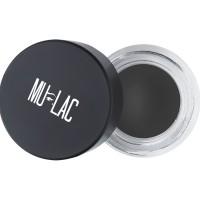 Mulac Cosmetics Brow Pomade