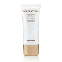 Swissline Force Vitale Aqua Bloom Flash
