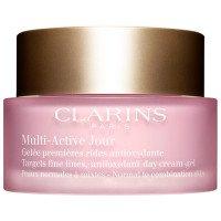 Clarins Multi Active Jour Gelee Antioxydante