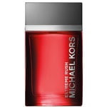 Michael Kors Men Extreme Rush Eau de Toilette