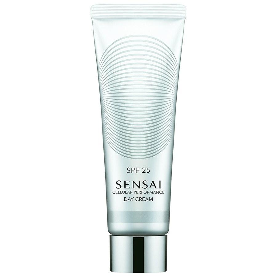 SENSAI - Cellular Performance Day Cream -