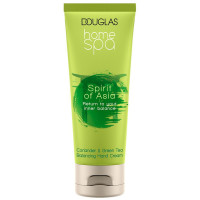Douglas Home Spa Spirit Of Asia Hand Cream
