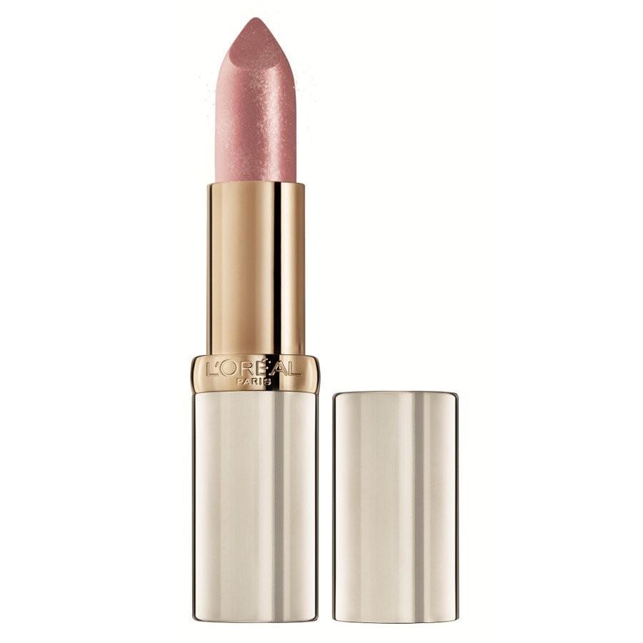 L'Oréal Paris - Color Riche - Nr. 378 - Velvet Rose