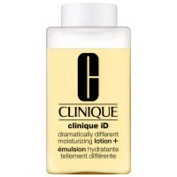 Clinique Clinique iD Dramatically Different Moisturising Lotion+