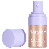 Florence By Mills Body Highlight Dust