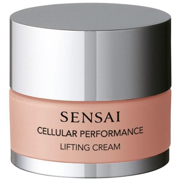 SENSAI - Cellular Performance Lifting Lifting Cream -