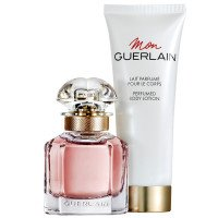 Guerlain Mon Guerlain 30Ml Set