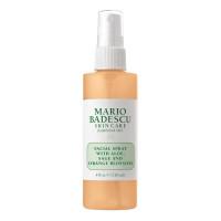 Mario Badescu Face Spa Aloe Sage+Orange Blossom