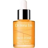 Dr Irena Eris Beauty Boosting Essence