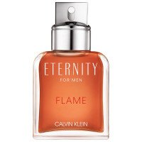 Calvin Klein Eternity Flame Men Eau de Toilette