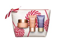 Clarins Extra Firming Jour Set