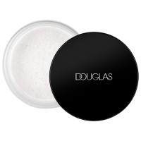 Douglas Collection Mattifying Loose Powder